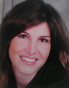 Susan Shanahan of Skilled Staffing